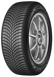 Универсальная шина GoodYear Vector 4Seasons Gen 3 205 60 R16 92H