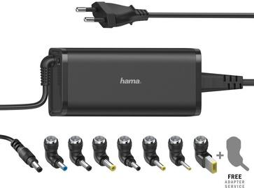 Hama Universal Notebook Power Supply Unit 15-19V/90W