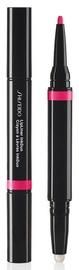 Карандаш для губ Shiseido InkDuo 06, 1.1 г
