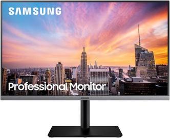 "Monitors Samsung S27R650F, 27"", 5 ms"