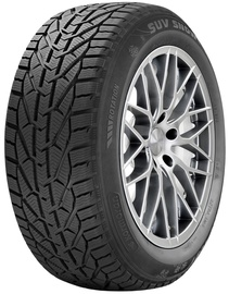 Зимняя шина Kormoran Snow, 215/45 Р17 91 V XL E C 72