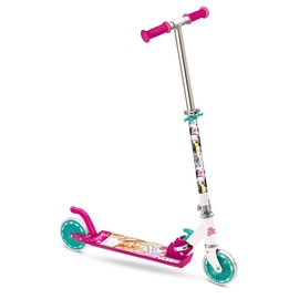 Mondo Barbie Scooter 18081