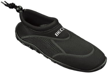Beco Surfing & Swimming Shoes 92170 Black 41