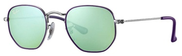 Ray-Ban Hexagonal Junior RJ9541SN 262/30 44mm