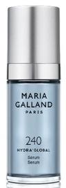 Maria Galland 240 Hydra'Global Serum 30ml