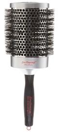 Olivia Garden Pro Thermal Brush 83mm