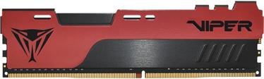 Operatīvā atmiņa (RAM) Patriot Viper Elite II DDR4 8 GB CL20 3600 MHz