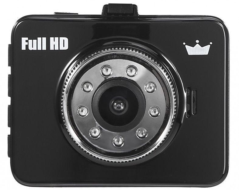 Videoreģistrators ForMe FD-121