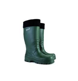 Demar Rubber Boots Long Universal 47