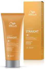 Wella Professionals Creatine+ Straight (N) Cream 200ml