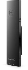 Dell OptiPlex 3090 Ultra N009O3090UFF PL