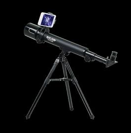 Teleskops Eastcolight 30/60 23032