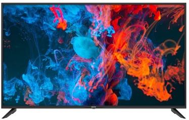 Телевизор Estar LEDTV55D4T2, UHD, 55 ″