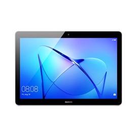 Huawei MediaPad T3 10 16GB WiFi Silver