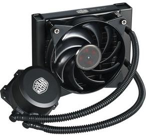 Водный охладитель Cooler Master MLW-D12M-A20PW-R1, для процессора