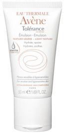 Avene Tolerance Extreme Emulsion 50ml