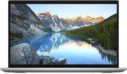 Ноутбук Dell Inspiron 7306, Intel® Core™ i5, 8 GB, 512 GB, 13.3 ″ (поврежденная упаковка)