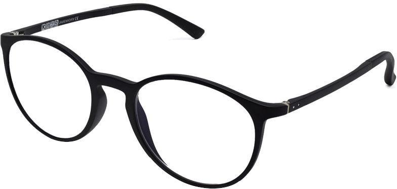 Steichen Gaming Glasses Newton Office