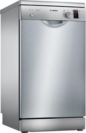 Trauku mazgājamā mašīna Bosch SPS25CI07E