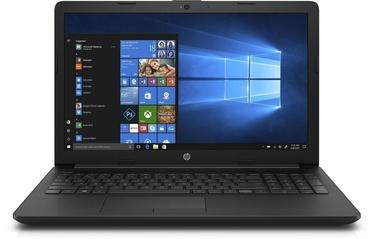 Ноутбук HP 15 15-db1100ny 133V9EA_8_256 PL AMD Ryzen 5, 8GB/256GB, 15.6″