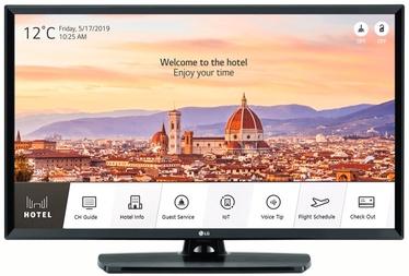 Телевизор LG 32LT661H