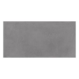 Kerama Marazzi Floor Tiles Mirabeau 300x600mm Grey