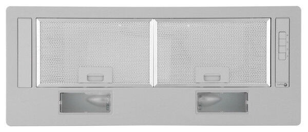 Turboair Built-In Hood LEI GR/A/72