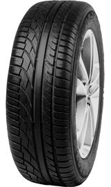 Летняя шина Malatesta Primeline 175 65 R14 82T Retread
