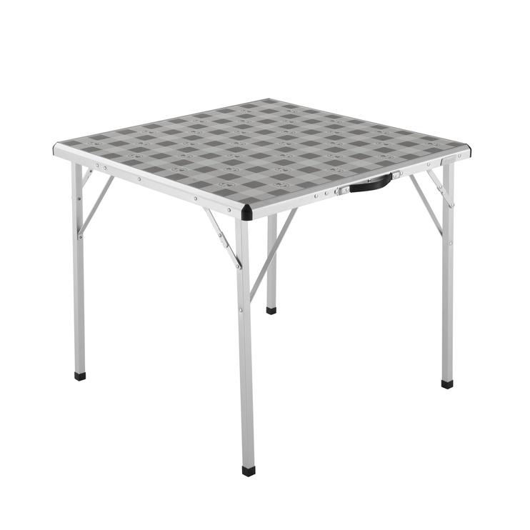 Стол для кемпинга Coleman Coleman, 80 x 80 x 70 см