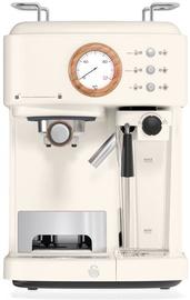 Kafijas automāts Swan SK22150WHTN