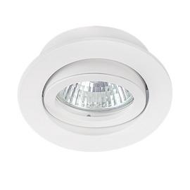 Kanlux Dalla CT-DTO50-W White