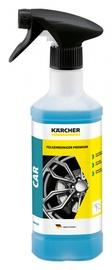 Karcher Premium RM 667