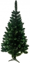 Artificial Christmas Tree Pine Pola 2021 Year 2.2m
