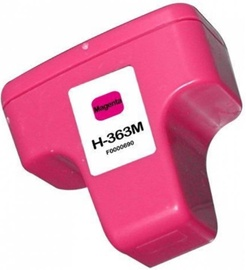 Uprint Cartridge for HP 10ml Magenta