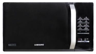 Микроволновая печь Samsung MS23K3523AK