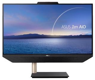 Стационарный компьютер Asus Zen AiO, AMD Radeon Graphics