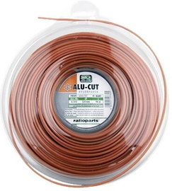 Ratioparts Alu-Cut Spool 90m