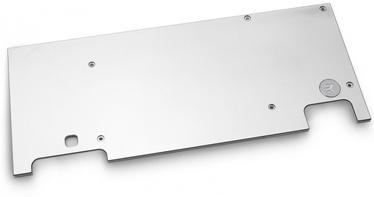 EK Water Blocks EK-Vector Strix RTX 2080 Backplate Nickel