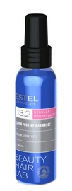 Estel Spray Push Up 100ml