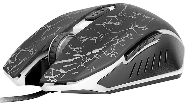Tracer Gaming Ghost LE Mouse