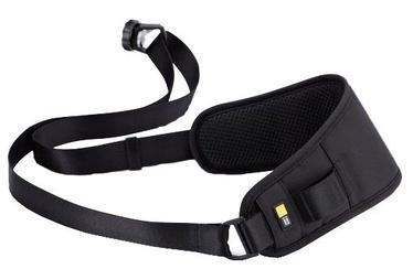 Case Logic Quick Sling Cross-body SLR DCS-101 Camera Strap