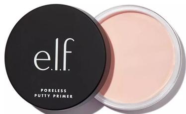 E.l.f. Cosmetics Poreless Putty Primer 21g