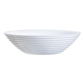 Bļodiņa Luminarc Harena Bowl 16cm