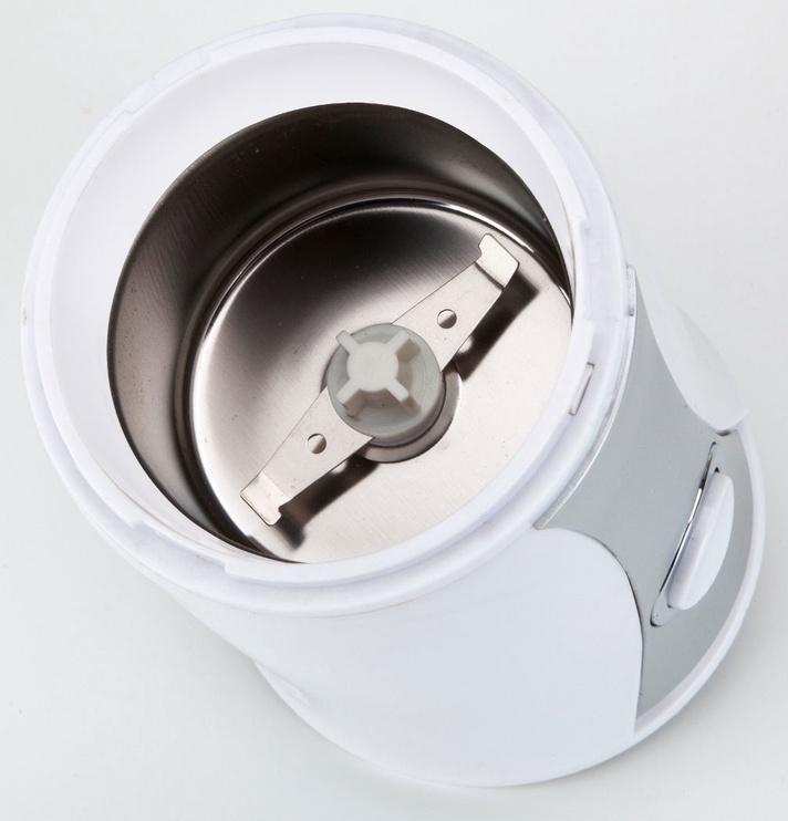 Кофемолка Jata ML132