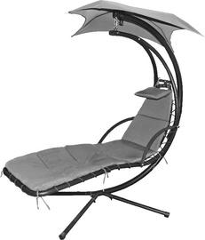 Садовое кресло Diana Grey