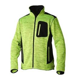 Top Swede Sweater 123060-155 Green XXL