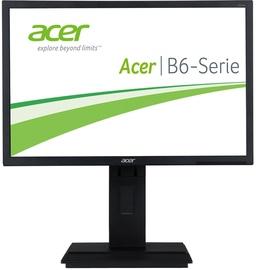 Монитор Acer B226WLYMDR, 22″, 5 ms