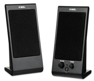 iBOX SP2 2.0 Speakers