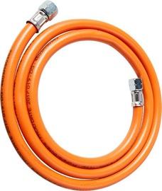 Lokanā gāzes caurule Campingaz 2000034510