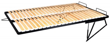 Решетка для кровати ML Meble Lift, 160 x 200 см